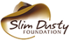 Slim Dusty Official Store logo