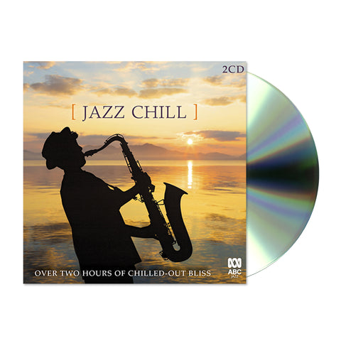 Jazz Chill (2CD)