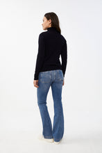 Afbeelding in Gallery-weergave laden, By-Bar lisa turtle neck black