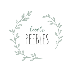 Little Peebles