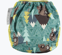 Load image into Gallery viewer, Close Reusable Nappy Cover