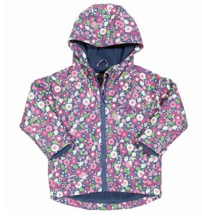 Hedgerow Splash coat 4 years