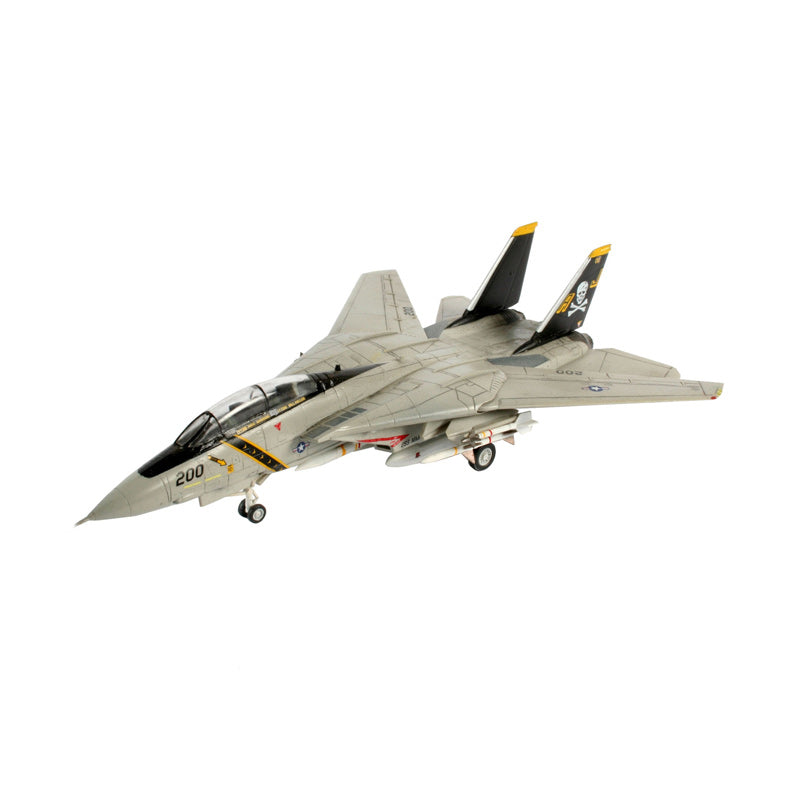 Revell-of Germany-1-144-F-14A-Tomcat