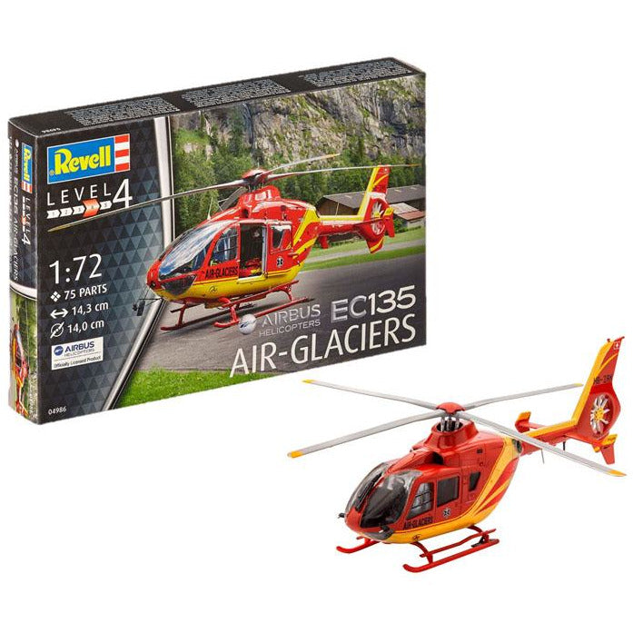 Revell-of-Germany-1-32-EC135-AIR-GLACIERS