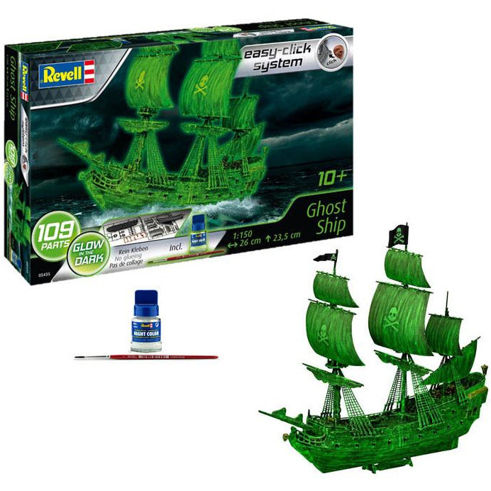 Revell-of-Germany-1-150-Ghost-Ship