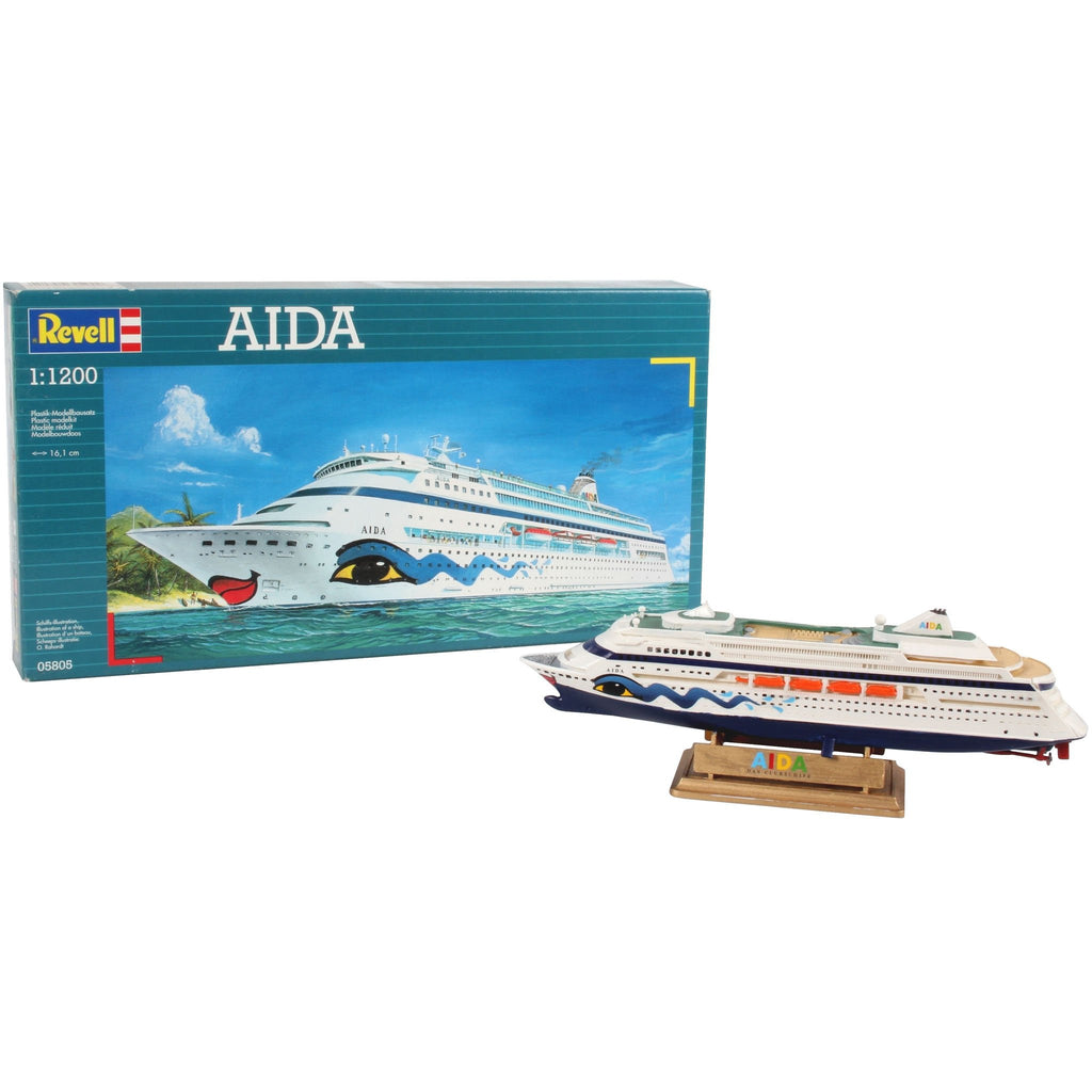 Revell-of-Germany-1-1200-AIDA