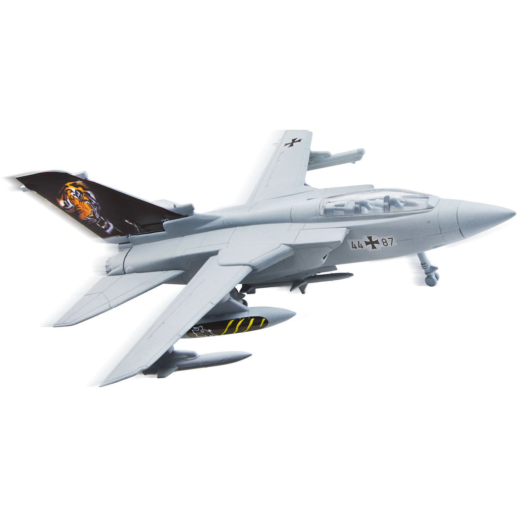 Revell-of-Germany-1-100-Build-Play-Tornado-IDS