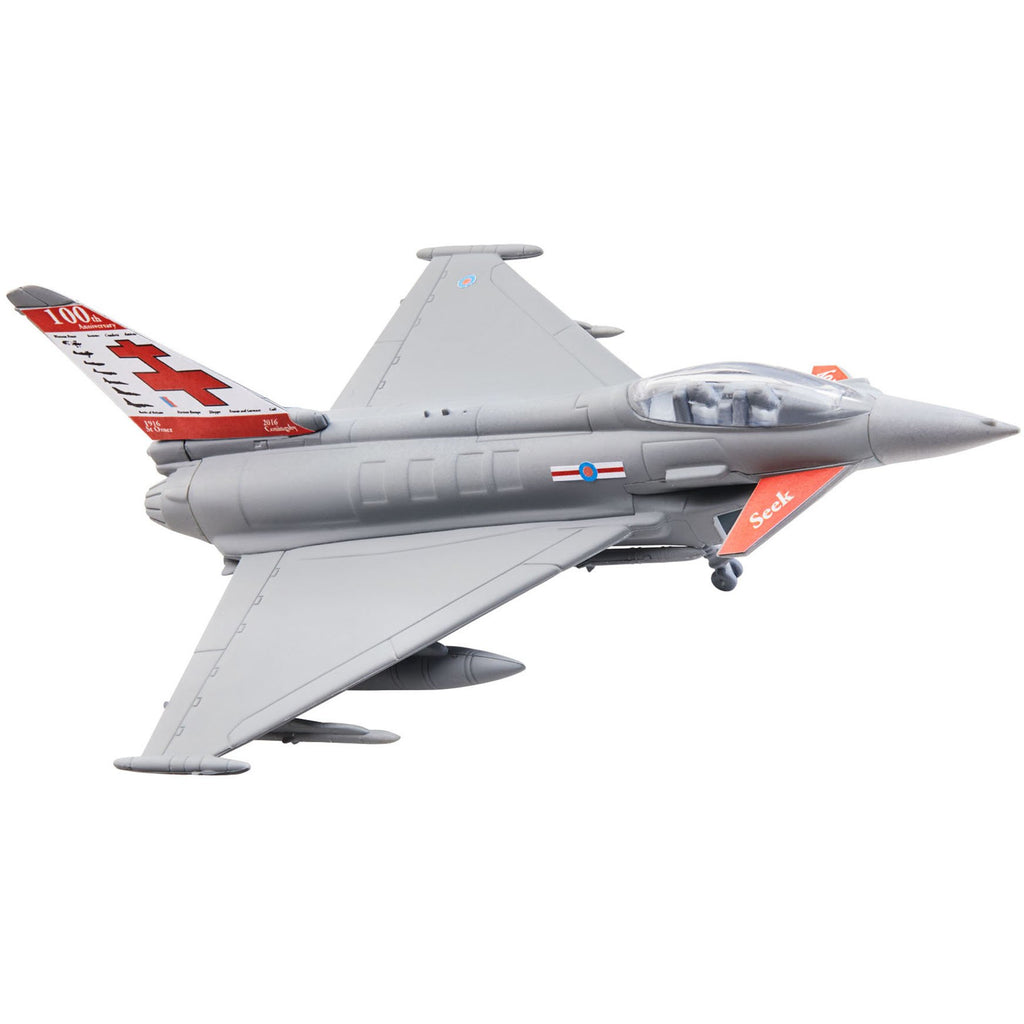 Revell-of-Germany-1-100-Build-Play-Eurofighter-Typhoon