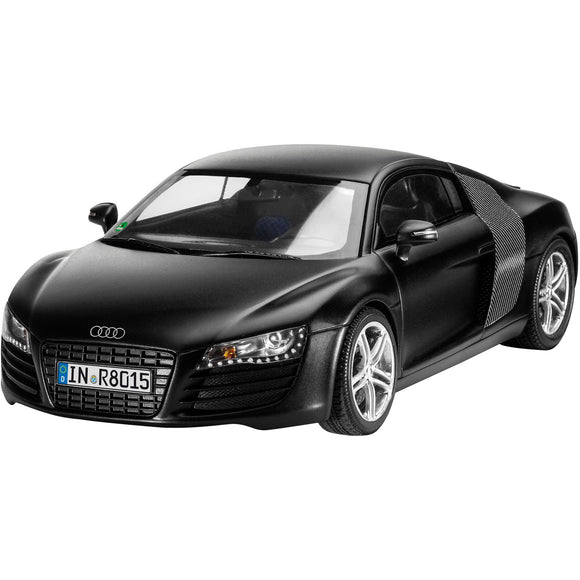 Revell-of-Germany-1-124-AUDI-R8