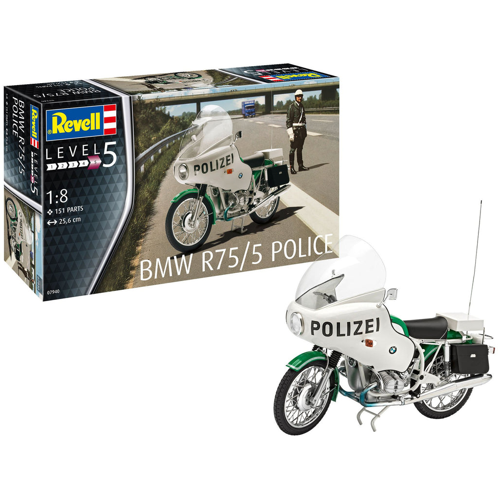 Revell-of-Germany-1-8-BMW-R755-Police