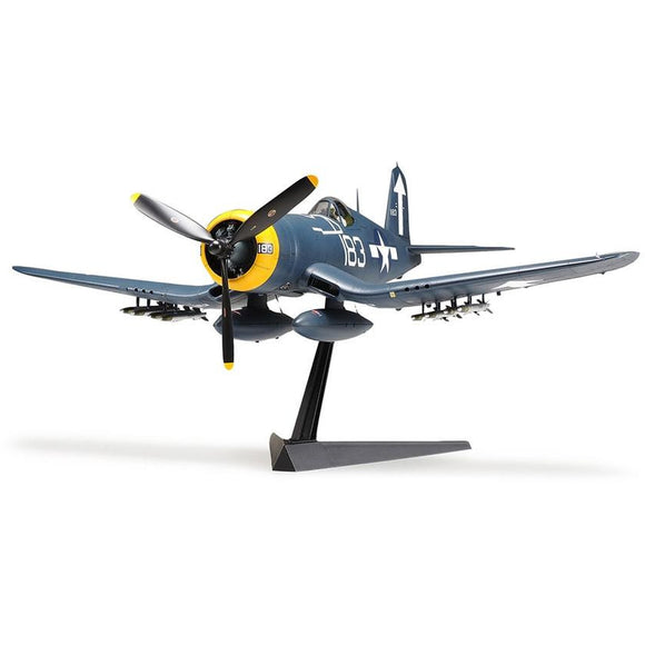 Tamiya 1/32 Vought F4U-1D Corsair