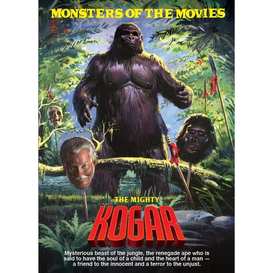 Moebius-659-Monsters-of-the-Movies-Kogar