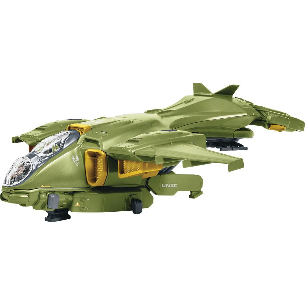 Revell 1/100 UNSC PELICAN