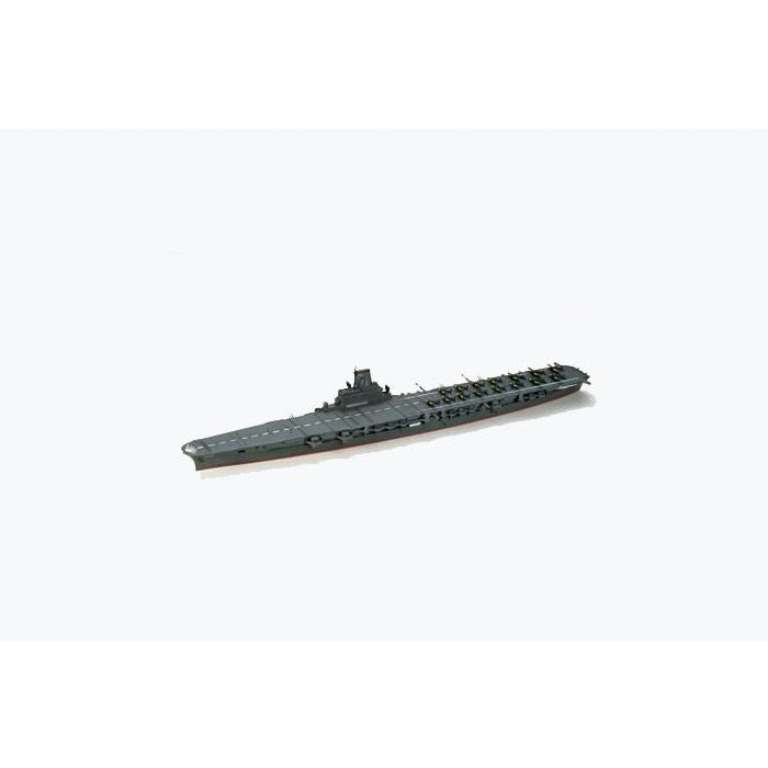 Tamiya 1/700 Taiho Aircraft Carrier Kit