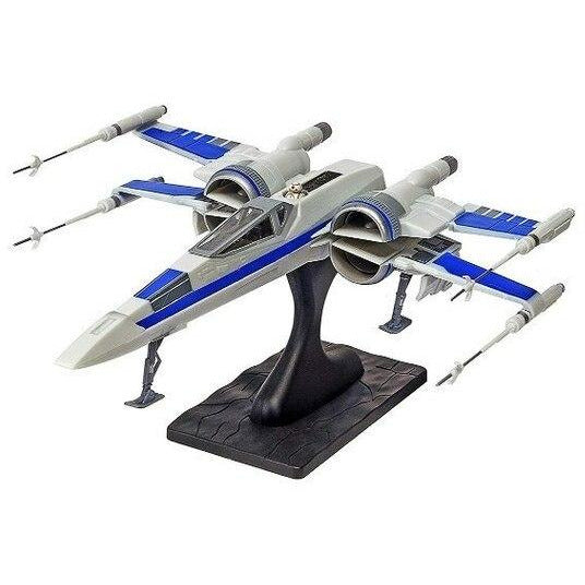 Revell 1-57 Star Wars X-Wing Fighter