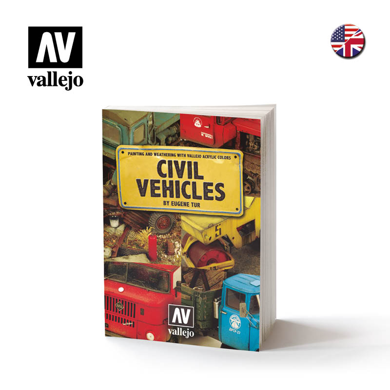 Civil Vehicles