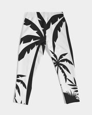 Red Carpet Paradise Men's Joggers