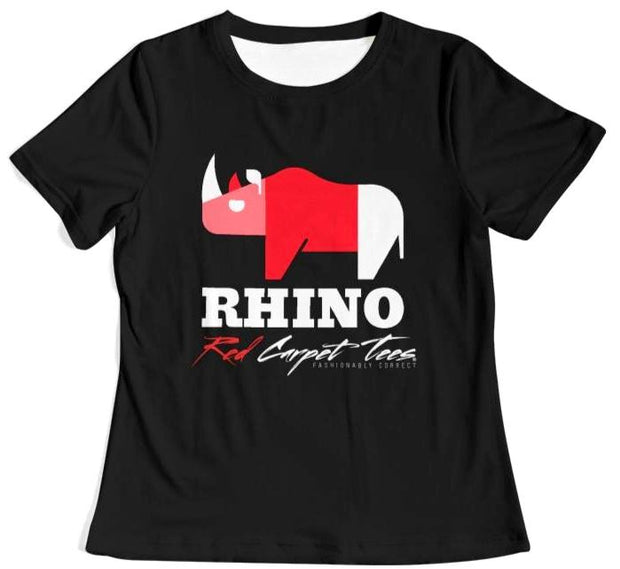 Rhino Black Women&
