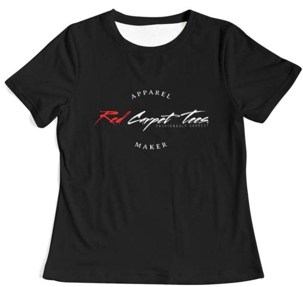 Apparel Maker Black Women&