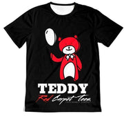 Teddy Men's Tee