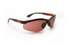 Load image into Gallery viewer, Eschenbach Solar Comfort Plum, Amber, Yellow, Orange or Gray Filter Eyewear