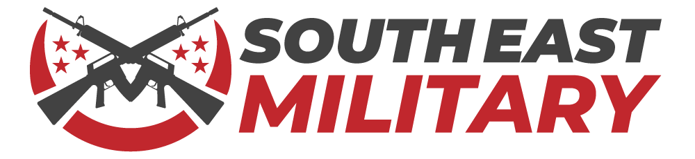 South East Military