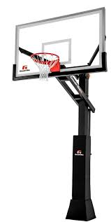 Goalrilla CV72s Basketball Hoop