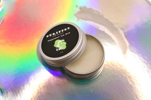 Load image into Gallery viewer, Peppermint Lip Balm