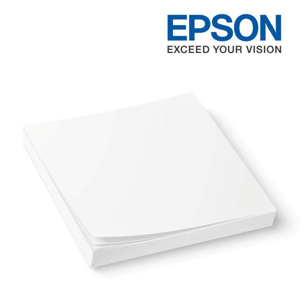 Epson - DS Multi Purpose Sublimation Paper - Sheet Stock