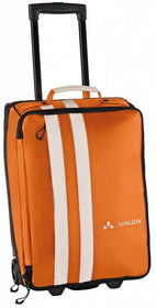 Vaude Tobago 35 Orange