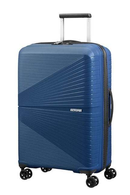American Tourister Airconic Spinner 67/24 - Midnight Navy