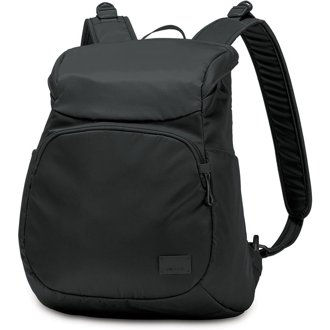 Pacsafe Citysafe Cs300 Black