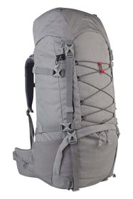 Nomad Karoo Backpack 65 L Sf - Mist Grey