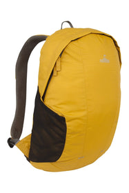 Nomad Spot Foldable Daypack 16 L - Burned Gold