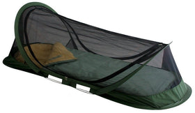 TravelSafe Mosquitonet Tent - Pop Up
