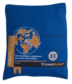 TravelSafe Pillow Net