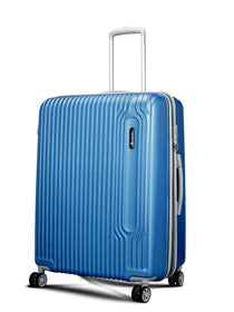 Carlton Tube NXT Spinner Case 75 cm - Arctic Blue