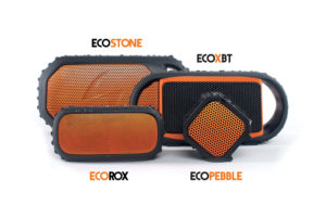 ECOXGEAR-Family-Orange