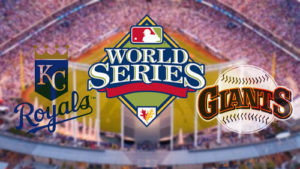 royals-giants-set-to-collide-in-world-series-for-the-ages1