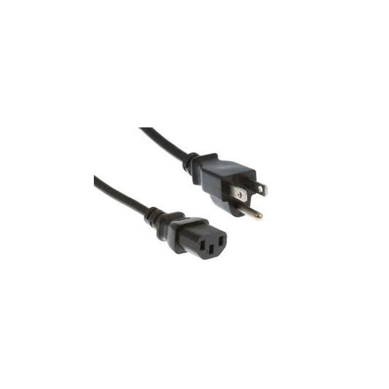 Power Cable for Party Speakers