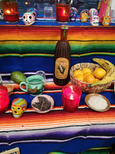 Load image into Gallery viewer, Nixta Liquor altar de muertos