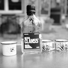 Load image into Gallery viewer, Mezcal Clan 55 cups