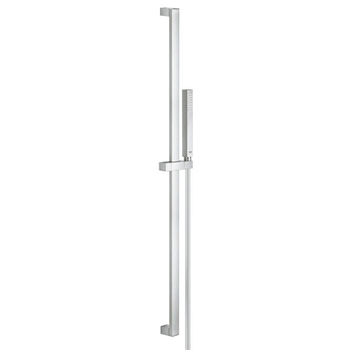 Grohe Euphoria Cube Stick Shower Slider Rail Kit - 27700000