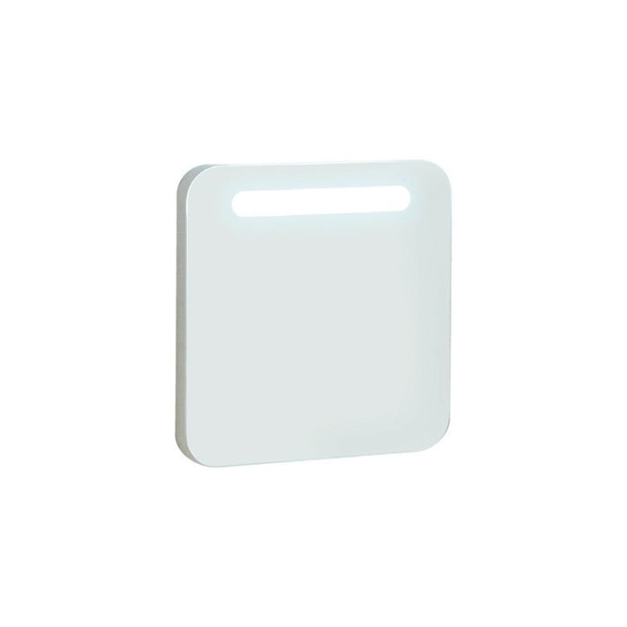Kartell Metro Illuminated Mirror - Choose Size