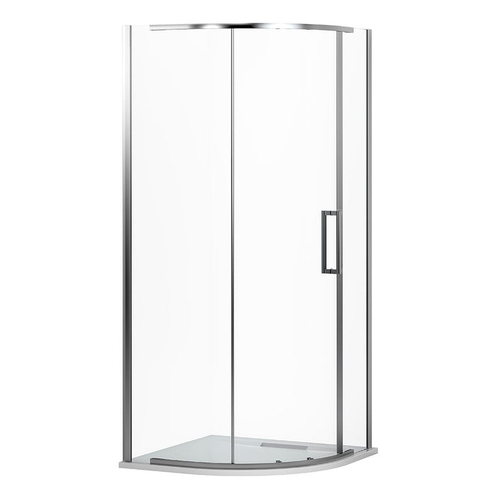 Mira Ascend Quadrant Shower Enclosure - Choose Size