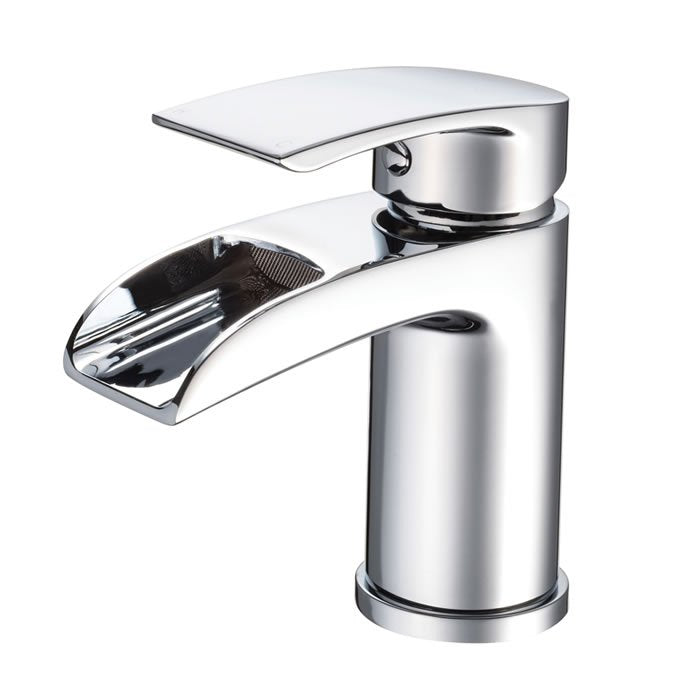 Marflow Altus Basin Mixer