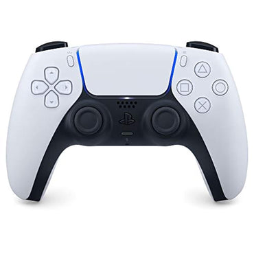 Sony PlayStation 5 DualSense Wireless Controller-MercadoGames.com