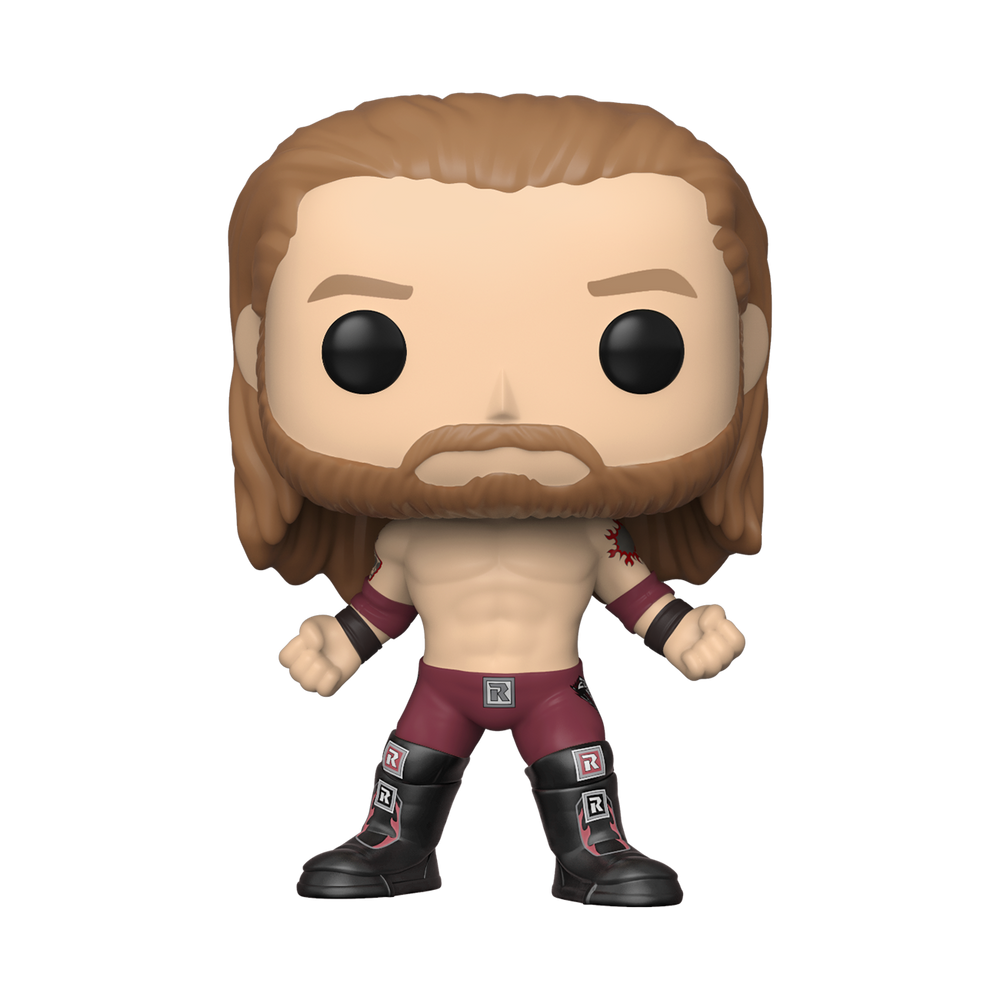 Funko POP WWE: Edge