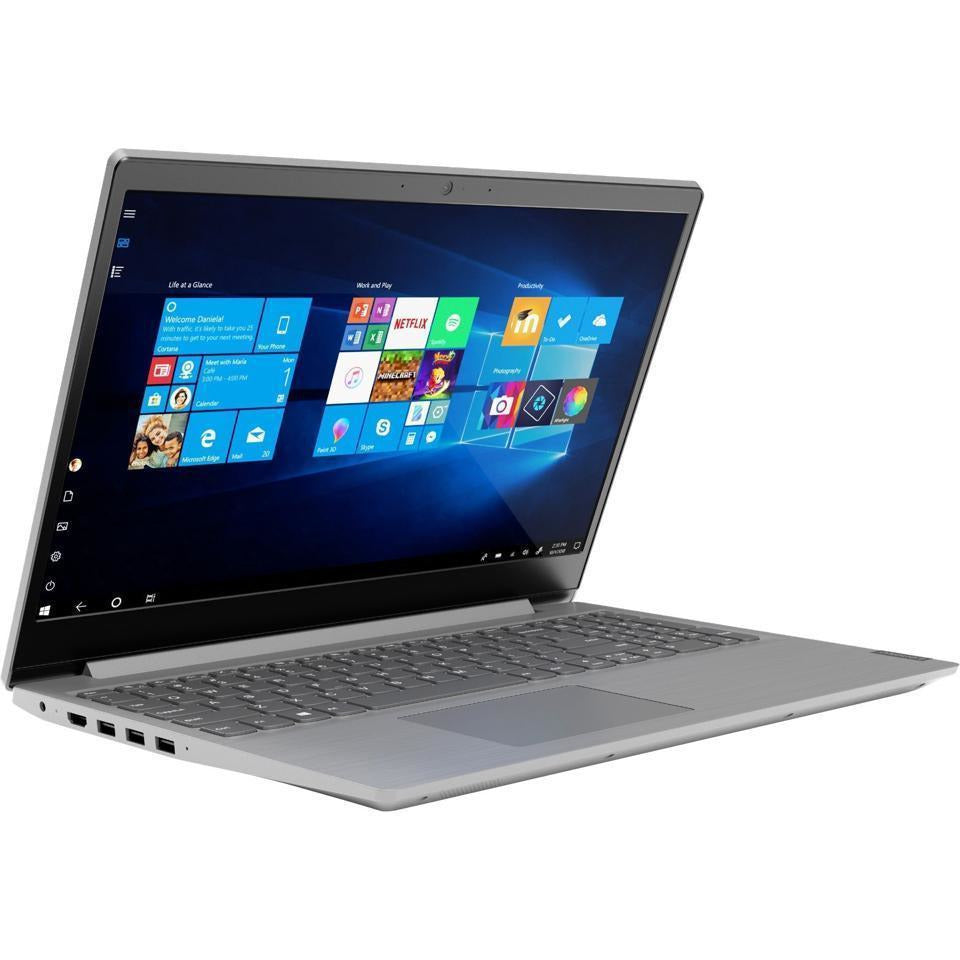 NB LENOVO 82C500L1US R - Gaming Laptop