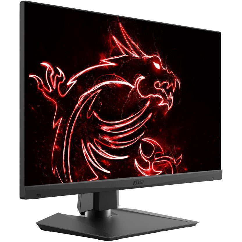 Gaming Monitor MSI 27